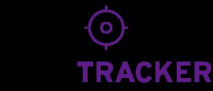 Techtracker.info